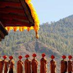 Bhutan_cultural_tour