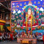 jambay-lakhang-festival-800x481