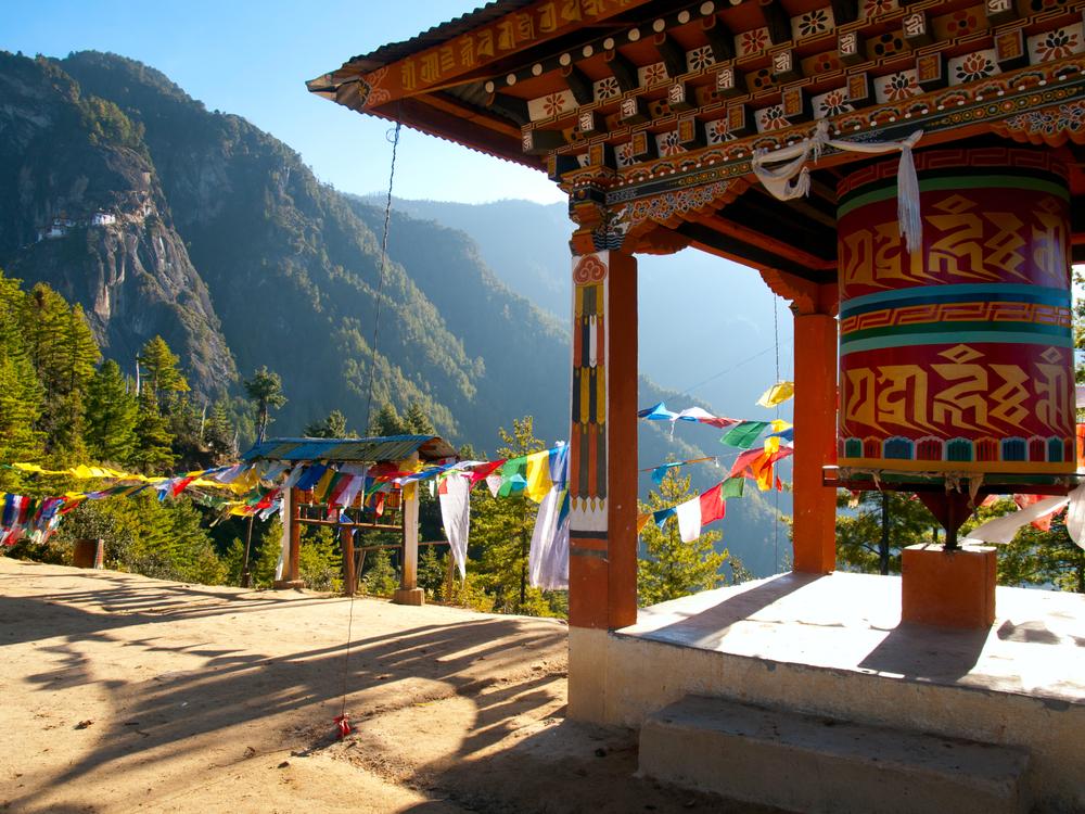 the_languages_of_bhutan