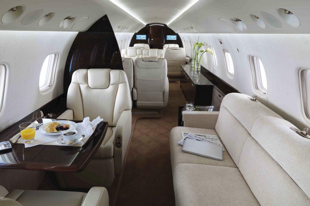 JetSolution announces start flights to Bhutan