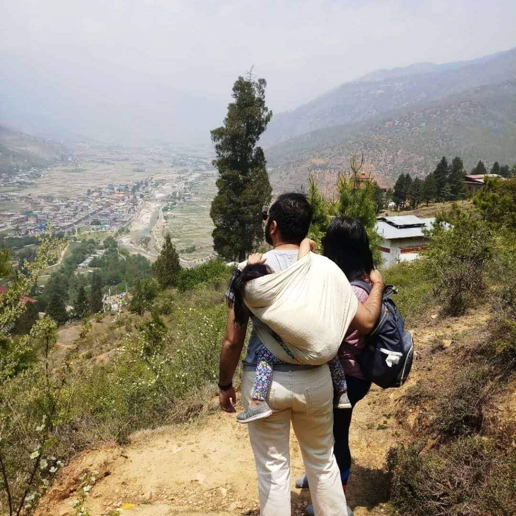 A Way to Bhutan Tours & Travel